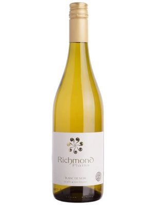 Richmond Plains Blanc de Noir 2019