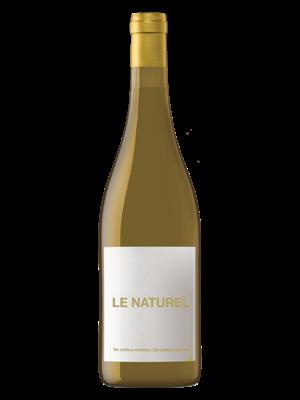 Vintae Le Naturel Blanco 2019
