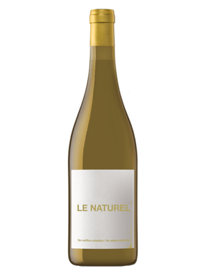Vintae Le Naturel Blanco 2020