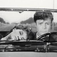 La Dolce Vita- 1960 van Federico Fellini