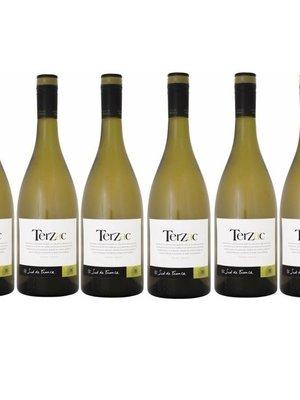 Fonjoya Terzac Blanc 2020 - Doos 6 flessen