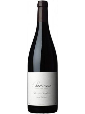 Vacheron Sancerre Rouge 2014