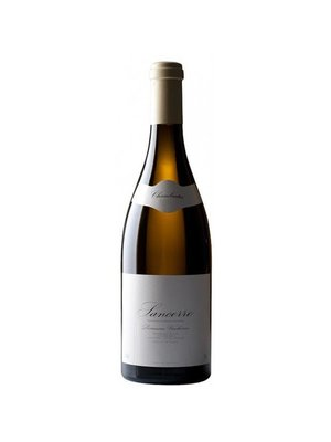 Vacheron Sancerre 'Chambrates' 2017