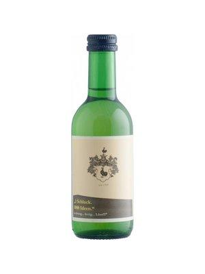 Mehofer Gruner Veltliner Qualitatswein 25cl