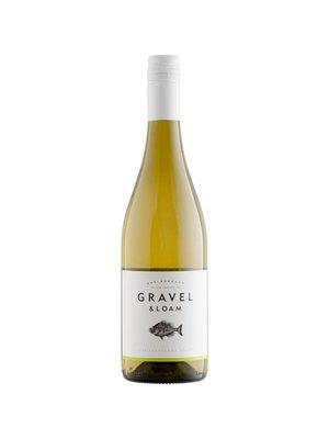 Gravel and Loam Sauvignon Blanc 2018