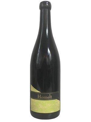 Château Pauqué Homelt 2017
