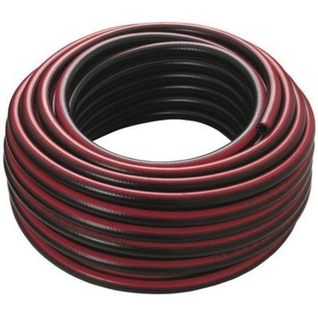 AIR-PRO Rubber-Tech werkplaatslang | 1/4"