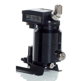 KSI KONDRAIN Condensaataftap Niveaugestuurd KN160.230 - 158 m³ / min - 1/2'' - 230/50/60