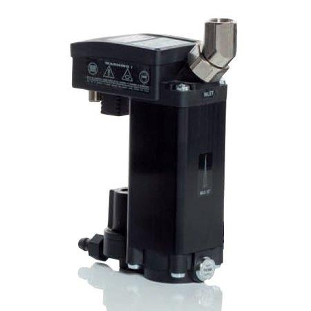KSI KONDRAIN Condensaataftap Niveaugestuurd KN30 - 30 m³/min - 1/2'