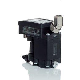 KSI KONDRAIN Condensaataftap Niveaugestuurd KN10 - 15 m³/min - 1/2''