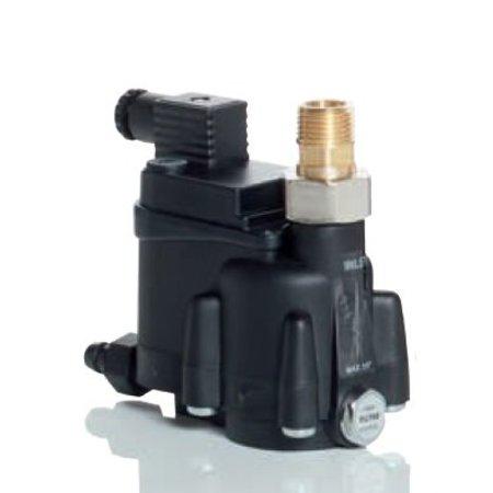 KSI KONDRAIN Condensaataftap Niveaugestuurd KN1 - 10 m³/min - 1/2''