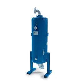KSI ECOTROC Actiefkool adsorber ATC155 - 1550 m³/uur
