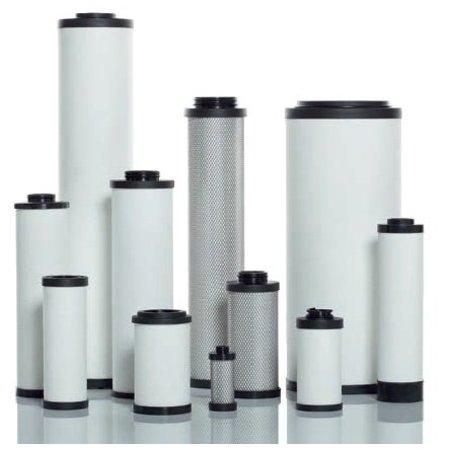 KSI ECOCLEAN Filterelement voor persluchtfilter FF080-01