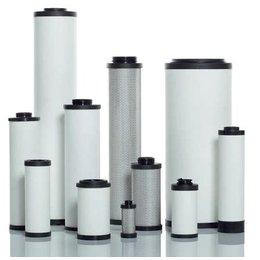 KSI ECOCLEAN Filterelement voor persluchtfilter FF200-08