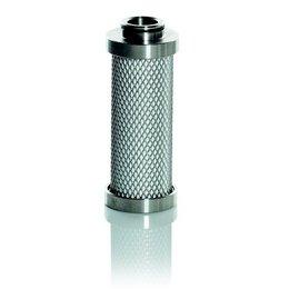 KSI ECOCLEAN Filterelement voor medisch sterielfilter APF63SE