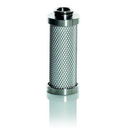 KSI ECOCLEAN Filterelement voor medisch sterielfilter F120SE