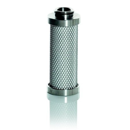 KSI ECOCLEAN Filterelement voor medisch sterielfilter F160SE