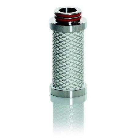 KSI ECOCLEAN Filterelement voor edelstaal sterielfilter FES010