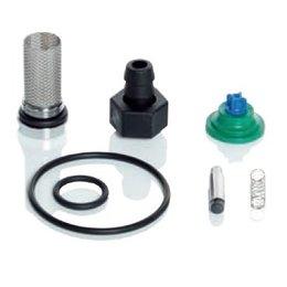 KSI KONDRAIN-VS onderdelenset voor condensaataftappen