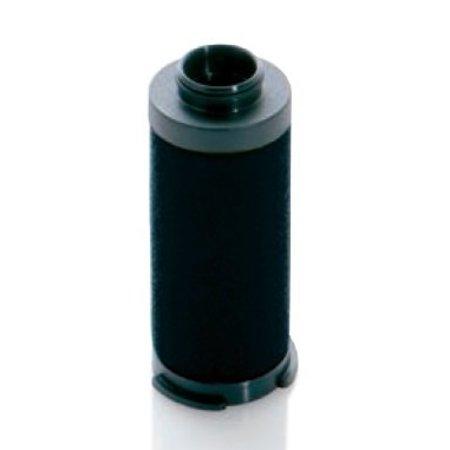 KSI ECOCLEAN Filterelement voor vacuumaanzuigfilter F140VPMFO