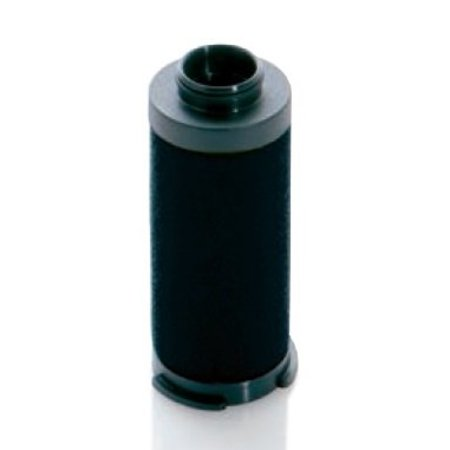 KSI ECOCLEAN Filterelement voor vacuumaanzuigfilter F160VPMFO