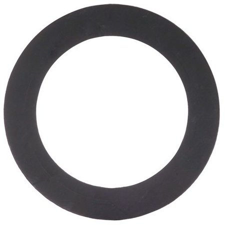 Infinity BUISADAPTER MET FLENS | Ø 110 | FLENS EN1092-4 PN16