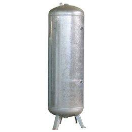 Persluchtketel Verzinkt  200 Liter | 11  Bar