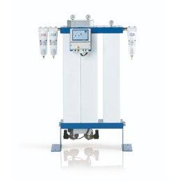 KSI ECOTROC-ATM Medische Ademluchtfilter Unit ATM-APN1 - 6 m³/uur - 3/8''