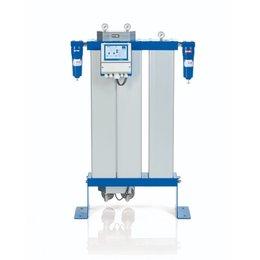 KSI ECOTROC-ATT Technische Ademluchtfilter Unit ATT-APN10 - 110 m³/uur - 1/2''