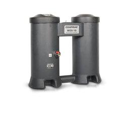 COMPRAG Olie-/waterafscheider voor condensaat WOS-10