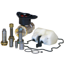 JORC Service kit voor KAPTIV-CS-HP