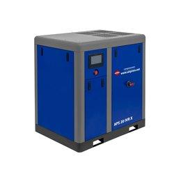 AIRPRESS Schroefcompressor APS20-IVR-X  | 1.890 Liter/min.