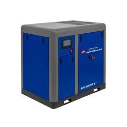 AIRPRESS Schroefcompressor APS60-IVR-X  | 6.420 Liter/min.