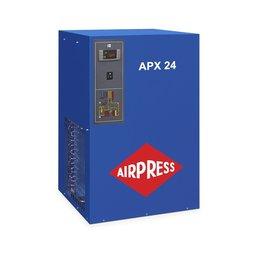 AIRPRESS PERSLUCHT KOELDROGER APX-24 | 2,35 m³/min.