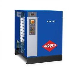 AIRPRESS PERSLUCHT KOELDROGER APX-150 | 15,0 m³/min.