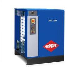 AIRPRESS PERSLUCHT KOELDROGER APX-180 | 18,0 m³/min.