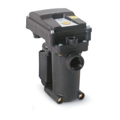 COMPRAG Condensaatventiel Niveaugestuurd ED-10