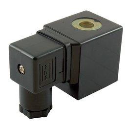 KELMK Spoel voor magneetventielen - Serie K225 NC