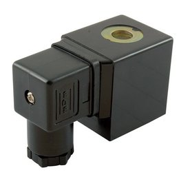 KELMK Spoel voor magneetventielen - Serie K225 NO