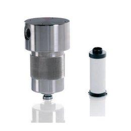 KSI ECOCLEAN Persluchtfilter FHP80 - 1030 m³/uur.