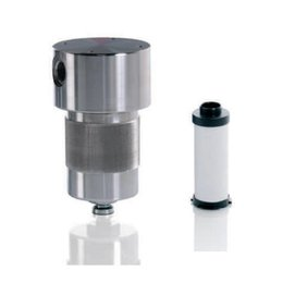 KSI ECOCLEAN Persluchtfilter FHP80 - 782 m³/uur.