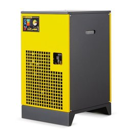 COMPRAG PERSLUCHT KOELDROGER RDX52 - 5,2 m³/min.