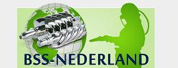 PERSLUCHT-ONLINE.NL