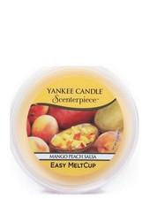 Yankee Candle Mango Peach Salsa Melt Cup