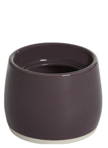 Yankee Candle Melt Cup Warmer Iona