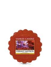 Yankee Candle Vibrant Saffron Tart