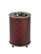 Yankee Candle Tartwarmer Modern Pine Cone