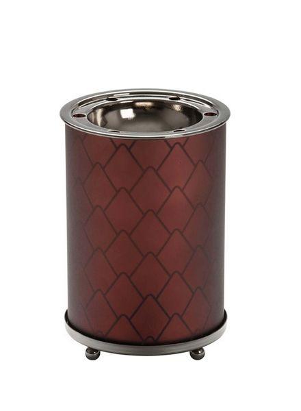 Yankee Candle Yankee Candle Modern Pine Cone Tart Warmer