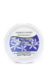 Yankee Candle Midnight Jasmine Melt Cup