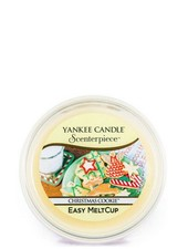 Yankee Candle Christmas Cookie Melt Cup